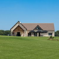 golf_fontenay_clubhouse