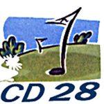 logo-cd28
