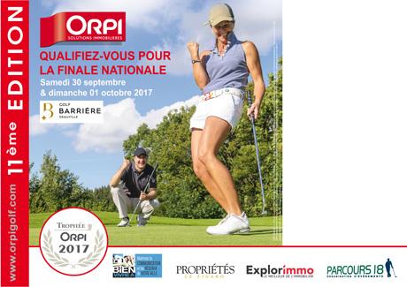 ORPI-2017
