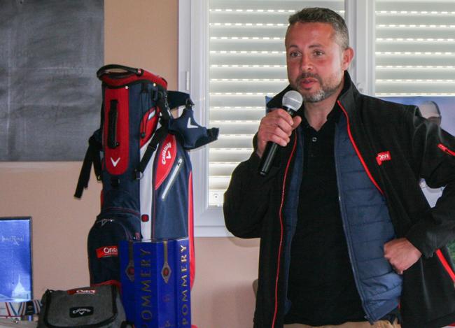 Trophée Orpi mai 2017-18