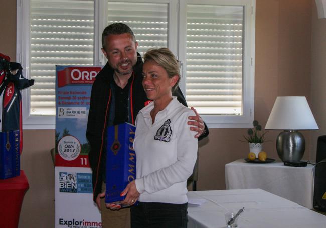 Trophée Orpi mai 2017-19