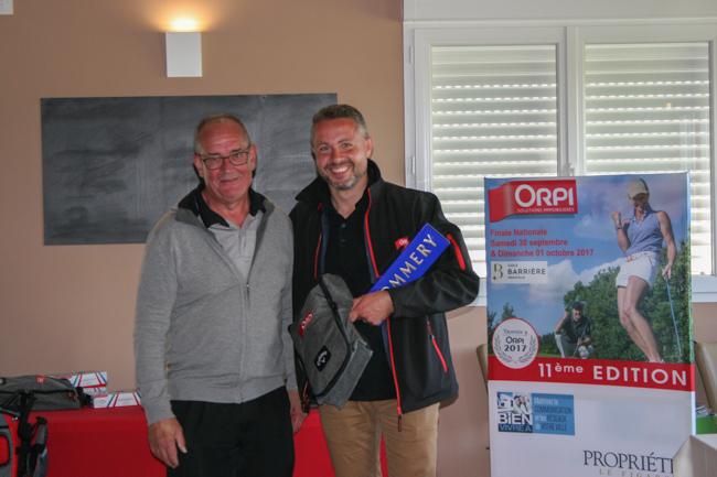 Trophée Orpi mai 2017-28
