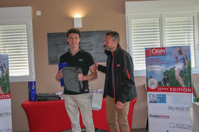 Trophée Orpi mai 2017-30