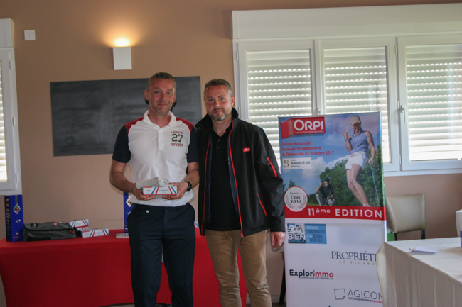 Trophée Orpi mai 2017-31