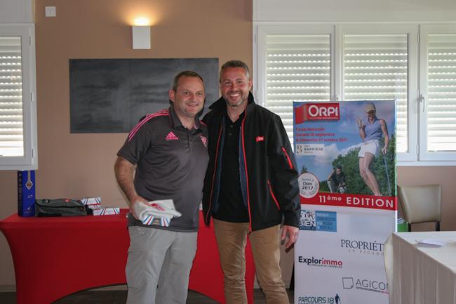 Trophée Orpi mai 2017-32