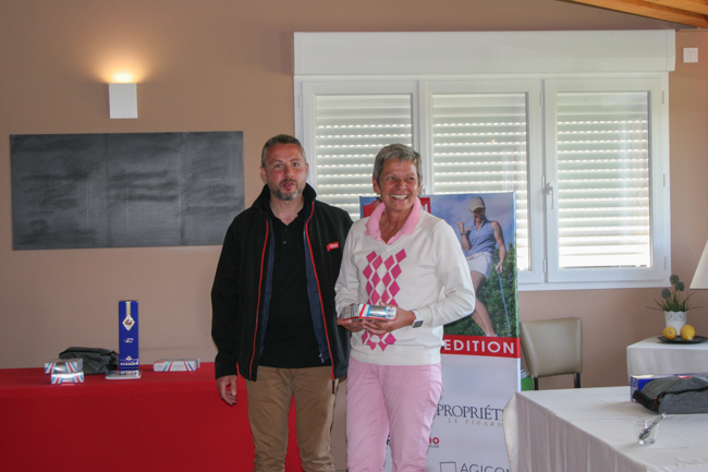 Trophée Orpi mai 2017-37