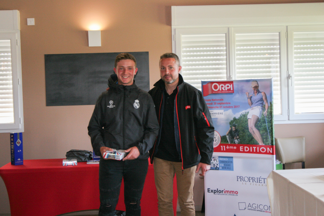 Trophée Orpi mai 2017-38