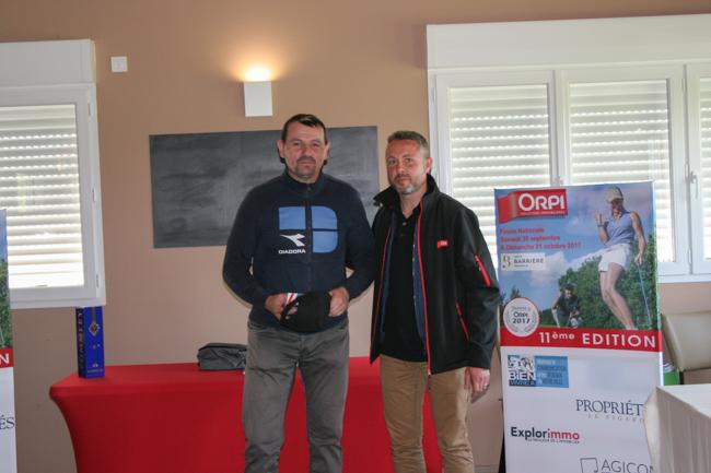Trophée Orpi mai 2017-39