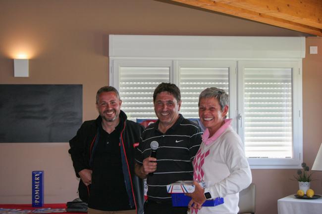 Trophée Orpi mai 2017-40