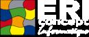 logo_eri