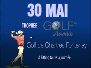 golf-avenue
