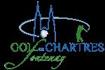logo-chartres