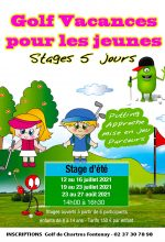 stage-ete-chartres